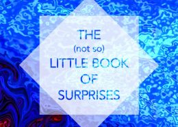 the-not-so-little-book-of-surprises